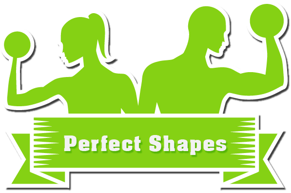 Perfect Shapes